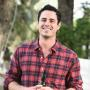 Ben Higgins: The Bachelor is SO Real, Emotional, Effective!