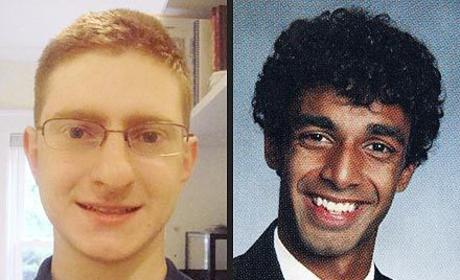 Dharun Ravi Apology, Actions Criticized in Tyler Clementi Case