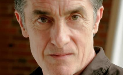 Roger Rees Dies; Veteran Actor Was 71 Years Old