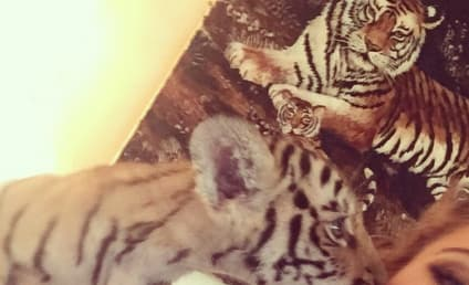 Khloe Kardashian Raises Ire of Animal Activists: Find Out Why!