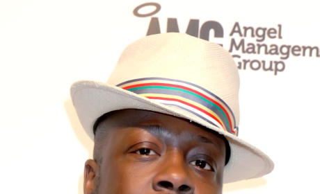 Wyclef Jean Calls for Attention to Return to Haiti