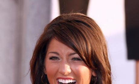 Lindsey Johnson to Jillian Harris: Watch Your Back!