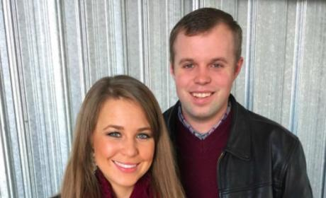 Duggar Family Denies Jana Spinoff, Josh Settlement in Statement