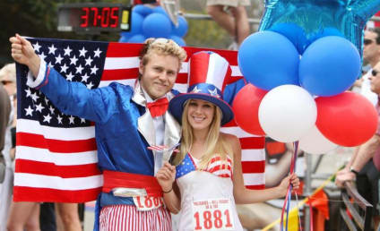Heidi Montag and Spencer Pratt: Will They Procreate?!?