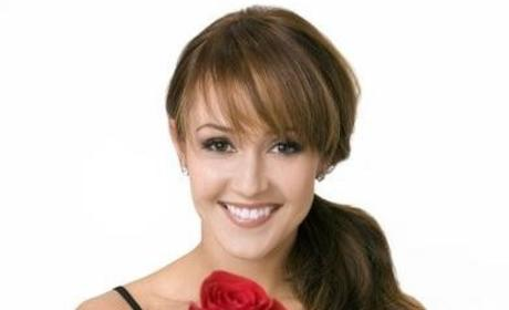 The Bachelorette Spoilers: Ashley Hebert Suitors, Scandals, Final Four and Winner Revealed ...