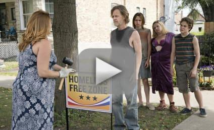 Watch Shameless Online: Check Out Season 7 Episode 5