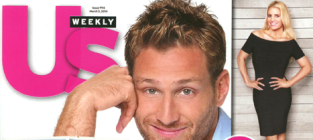 The Bachelor Preview: Fantasy Suite Nightmares Ahead For Juan Pablo and ...