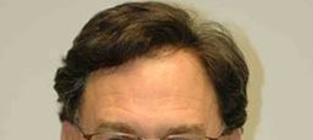Sidney Blumenthal Busted for DUI