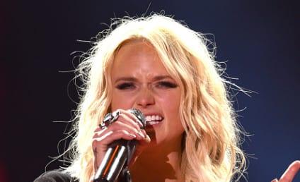 Miranda Lambert: My New Single is a Hit!