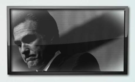 Ron Paul Ad - Believe