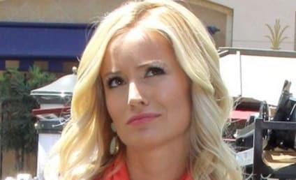 Emily Maynard Boob Job, Plastic Surgery, Insecurities Alleged