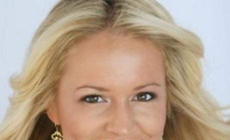 Source: Emily Maynard Asked to Be The Bachelorette