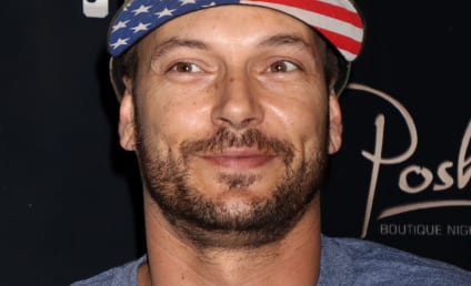 Kevin Federline: Beyonce Had Too Much Plastic Surgery!