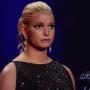 Fashion Face-Off: Jessica Simpson vs. Michelle Trachtenberg