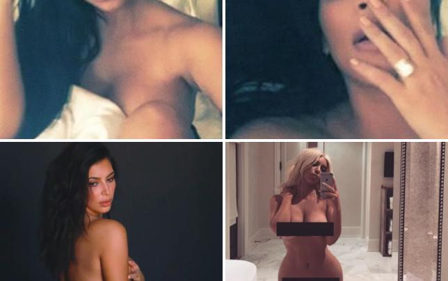 porno sexs jenny skavland nude