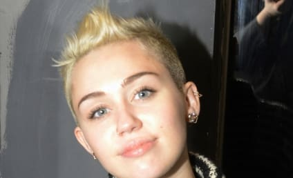 Miley Cyrus to Justin Bieber Fans: Stop Cutting!