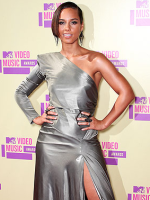 Alicia Keys Pic