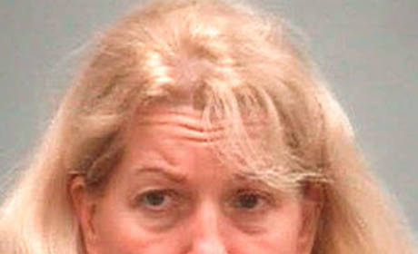 Kelli Stapleton, Michigan Mom Blogger, Accused of Trying to Murder Autistic Daughter