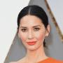 Olivia Munn: I Didn't Get Plastic Surgery, You Jerks!