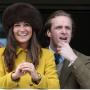 Pippa Middleton Tom Kingston Pic