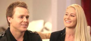 Spencer Pratt, Heidi Montag: After Shock!