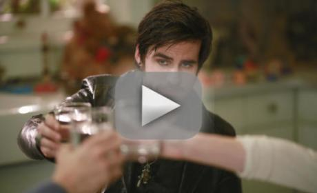 Watch Once Upon a Time Online: Check Out Season 5 Episode 15!