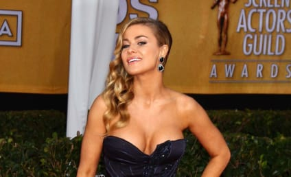 SAG Awards Fashion: Best & Worst Dressed