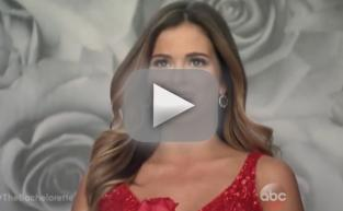 The Bachelorette Trailer: Dark Forces Ahead!