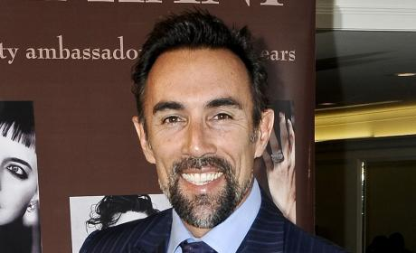 Actor Francesco Quinn Passes Away at 48