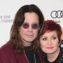 Ozzy Osbourne DUMPS Mistress, Begs Sharon for Forgiveness!