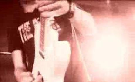 Michael Lee Johns