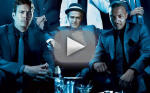 Takers Trailer