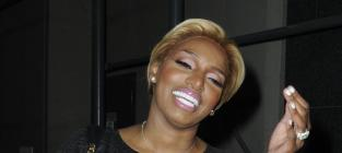 NeNe Leakes: Not Leaving The Real Housewives of Atlanta After All?