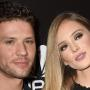 Ryan Phillippe: Engaged to Paulina Slagter!
