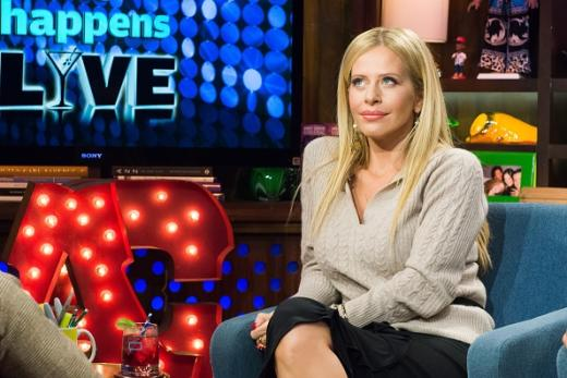 Dina manzo not returning to the real housewives of new for Where do real housewives of new jersey live