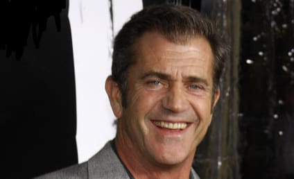 Kristian Herzog Pens Tell-All Book on Oksana Grigorieva, Mel Gibson Saga