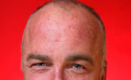 Jerry Doyle Dies; Babylon 5 Actor, Talk Show Host Was 60