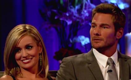 Emily Maynard: The Next Bachelorette?!