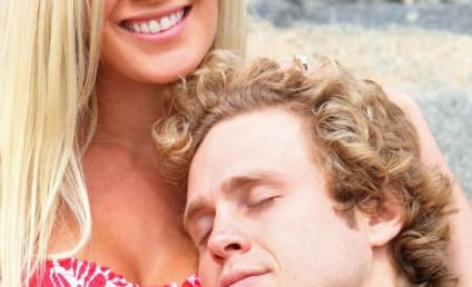Spencer Pratt and Heidi Montag: Reunited and it Feels So Revolting