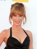 Kathy Griffin Emmy Dress