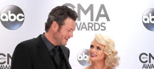Miranda Lambert Beat, Threatened to Kill Blake Shelton, Sources Claim