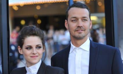 Rupert Sanders Apologizes for Kristen Stewart Affair