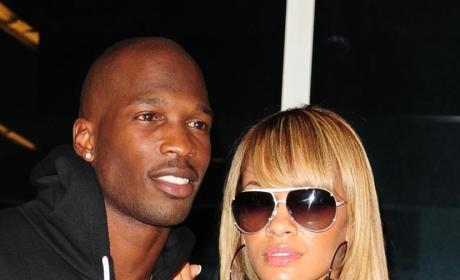 Chad Ochocinco: Changing Name Back to Chad Johnson!