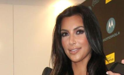 Inside the (Fake) Kardashian Sister Split!