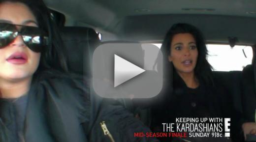 Keeping up with the kardashians midseason finale recap for Next new episode of keeping up with the kardashians