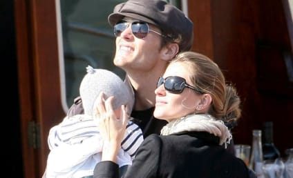 Gisele Bundchen Hates Pants, Loves Tom Brady