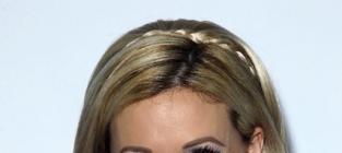Hugh Hefner: Holly Madison is Full of It!