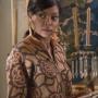 Empire Season 3 Episode 1 Recap: Who Died?