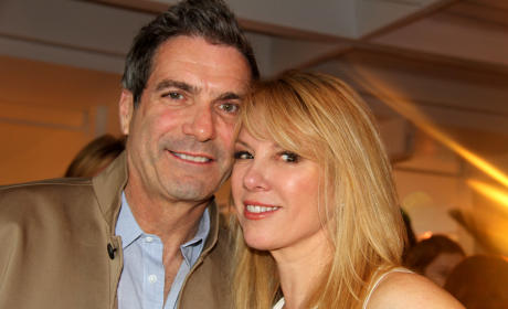 Ramona Singer on Divorce: I'm in a Fragile State, Emotionally Bruised