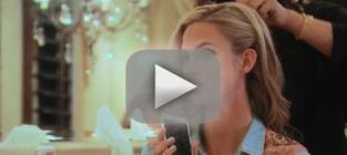 The Real Housewives of Orange County Season 10 Episode 4 Recap: A New Rivalry!